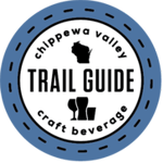 Chippewa Valley Travel Guide