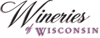 Wineries of Wisconsin
