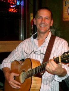 Wine Women Wednesday/ Music by John Nielsen @ O'Neil Creek Winery